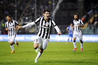 Juventus-Lazio Finale Coppa Italia pronostico e probabili formazioni