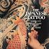Best Japanese Half Sleeve Tattoo