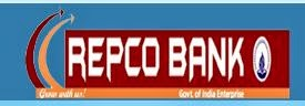 REPCO Home Finance  Graduate Trainee Posts Notification Recruitment 2017-2018
