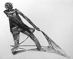 Pescador (1977)