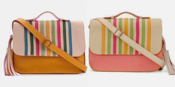 http://worldgirl.loja2.com.br/3940008-Bolsa-tira-colo-colors-