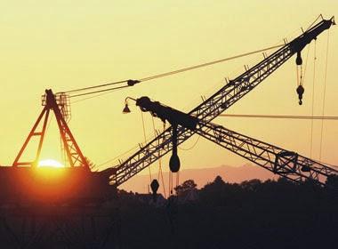 traducción sector minero