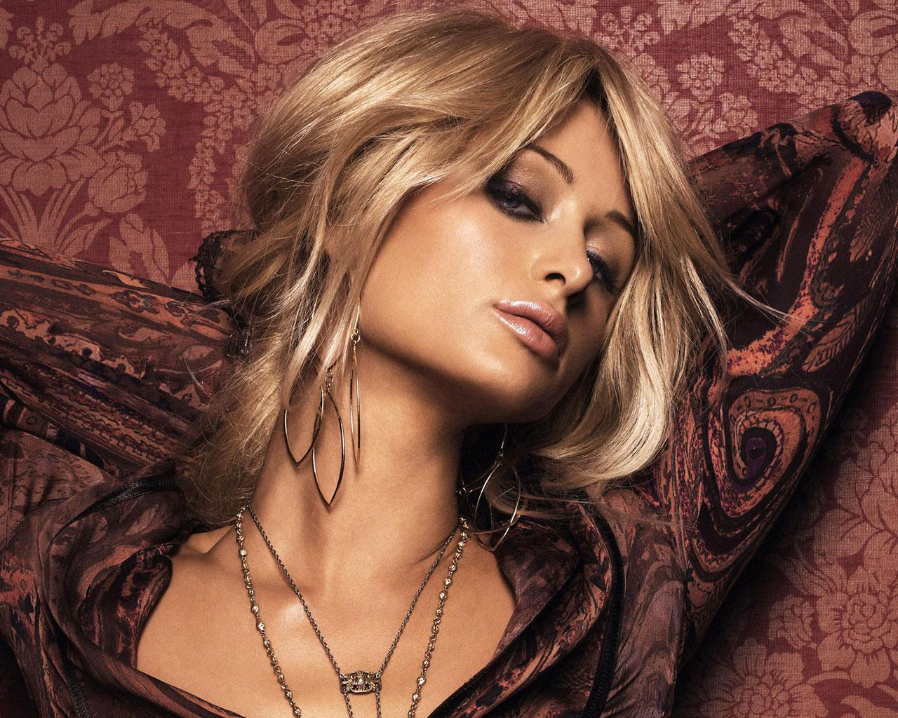Paris Hilton Photos | ... Paris Hilton