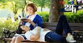 Hinh anh trong phim Định Mệnh Anh Yêu Em - Fated To Love You 2014 phiên bản Hàn Quốc