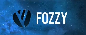 Картинки по запросу fozzy.com