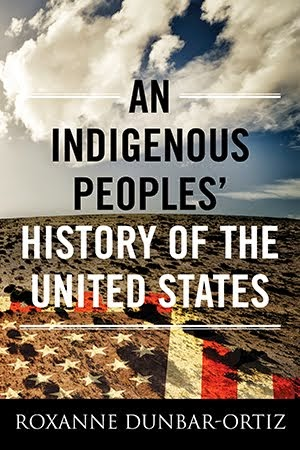 Real U.S. History