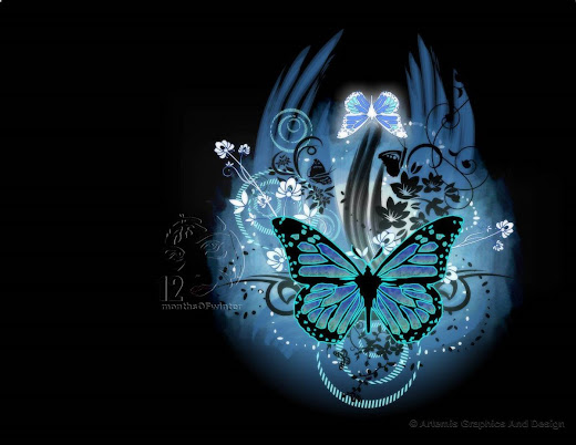 gambar burung hantu @ digaleri.com