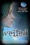 https://www.goodreads.com/book/show/11085530-veiled