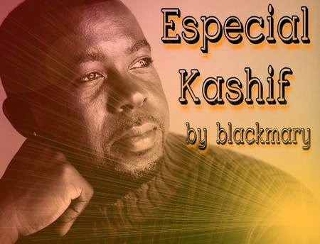 http://blackmarybestfriend.blogspot.com.br/2011/02/especial-kashif-by-blackmary.html