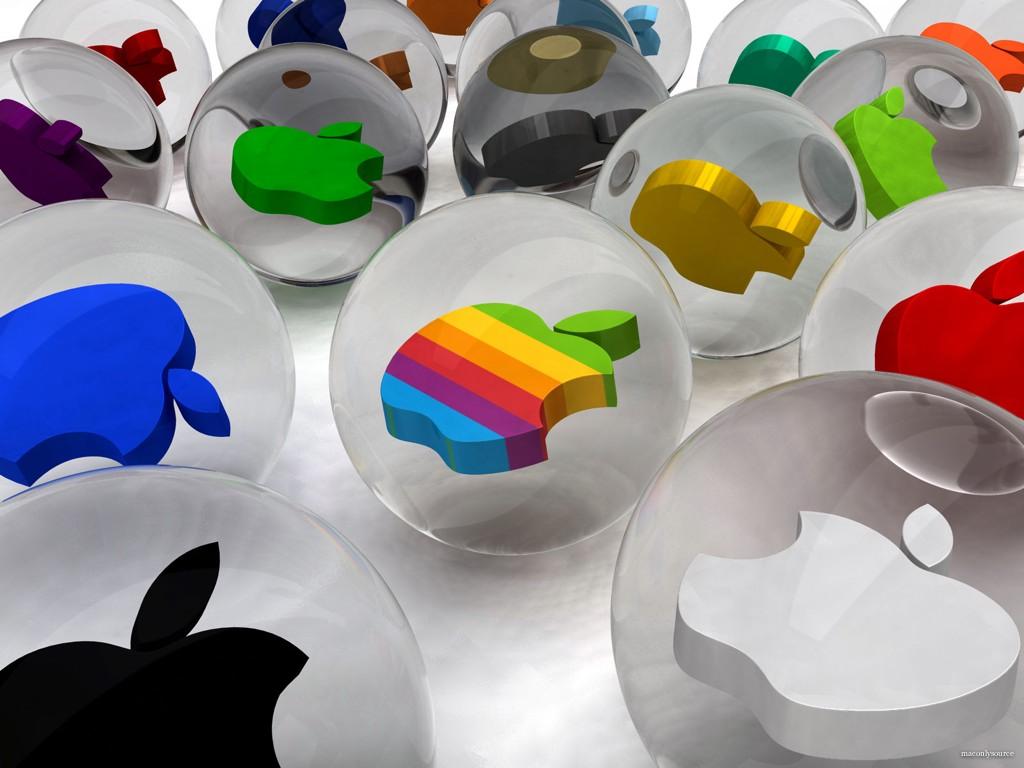 http://4.bp.blogspot.com/-u5SXMA8sdO4/TmNsqzXtQZI/AAAAAAAAADY/cDXSofk4agA/s1600/Apple-Logos.jpg
