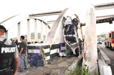 Sisters Die In Car Accident