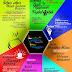 Inilah Jadwal Kegiatan Festival Bengawan Bojonegoro 2015