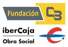Fundación Caja Badajoz- Obra Social Ibercaja