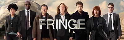 Fringe.S04E01.HDTV.XviD-LOL