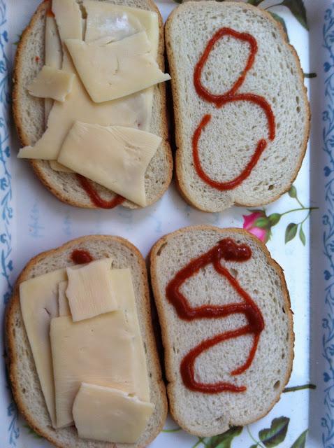 gilboa cheese