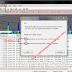 Menjalankan Aplikasi Bluestacks Menggunakan SSH