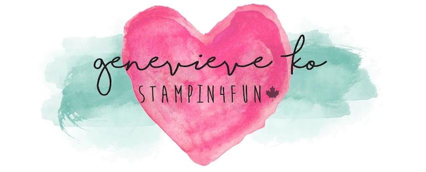 stampin4fun