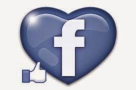 Acompanhe o Letras Eternas no Facebook ♥