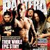 Revolver lança edição especial sobre o Pantera