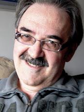 Joaquín Lourido