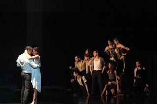 20120324 Romeo%2BJulia 04 706434 - Pressemitteil. VINCE EBERT und ROMEO & JULIA TODAY am 23. und 24.03.2012