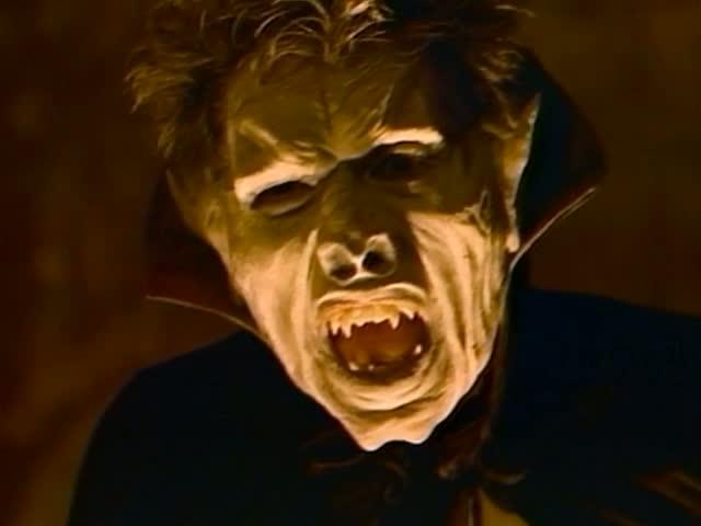 vampires%25252Bon%25252Bbikini%25252Bbeach demos free movies sex teen rosmeri galleries   » Q&A: Having Something Made Just ...