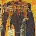 20 martie – Sarbatori, traditii si obiceiuri religioase