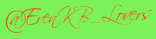 Follow Twitter Untuk Fans Eren Kangen Band