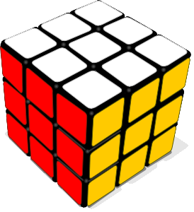 rubic cube solver, rubic cube solve, cube of rubic