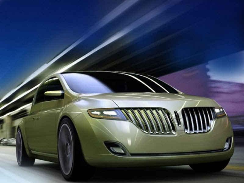 Image Result For Cheap Car Insurance For  Seaters