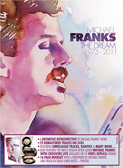 [Image: Michael+Franks+-+The+Dream+1973-2011.jpg]