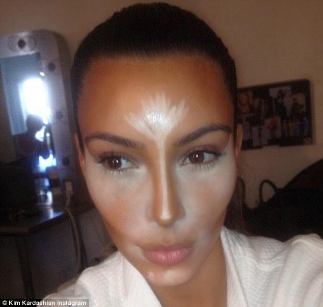 Bridal-Makeup-Blunders