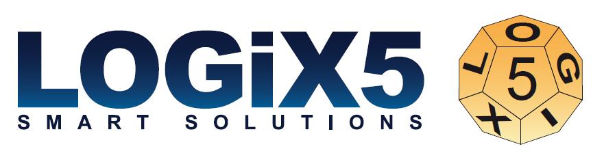 Logix5 Smart Solutions