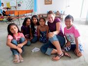 Casa de los Niños · October 23