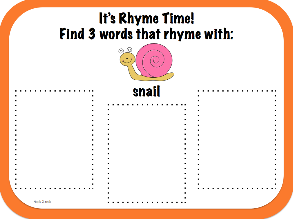 nursery rhymes essay writing Personal essays close write for stage & screen nursery rhymes: a sailor went the first well known nursery rhyme collection was mother goose's melody or.