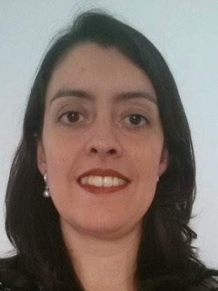 Débora Maria Guizoli Ferreira Costa