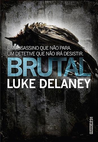 [Luke Delaney