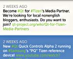 http://4.bp.blogspot.com/-u5o6GtqdEjU/Uct12oQOOBI/AAAAAAAAIe0/A8BEsY7Lin0/s1600/control-listview.png