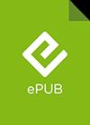 descargar ePUB