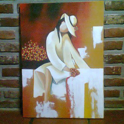 Pinturas for Pintura color tostado