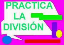 http://www.cuadernosdigitalesvindel.com/juegos/juegodividir.php
