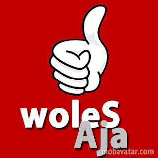 Mp3 Woles, Lagu Woles, Download Gratis, Woles Selow, PutuGiBagi