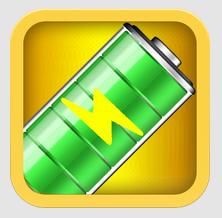 Baterry Save Booster - Aplikasi Penghemat Baterai Android