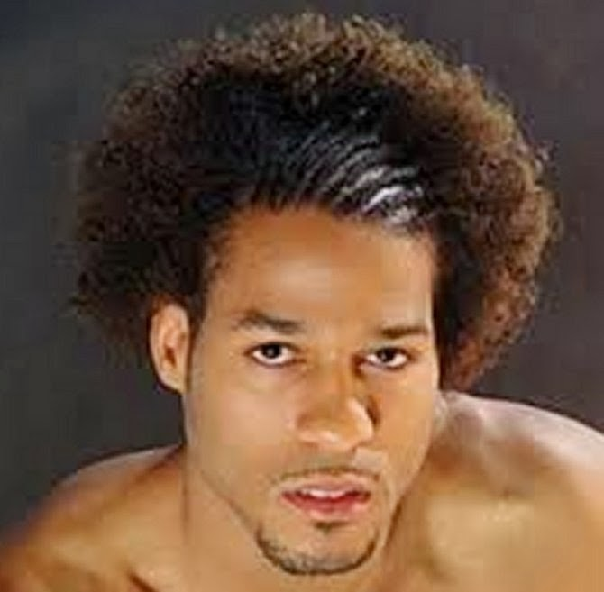 Model Comment Unique Hairstyles For Men Pictures Unique Hairstyles For Men