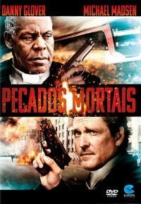 Download Baixar Filme Pecados Mortais   Dublado