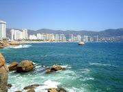 Acapulco-Mexico acapulco mexico