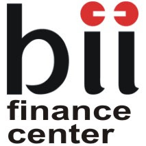 PT BII Finance Center