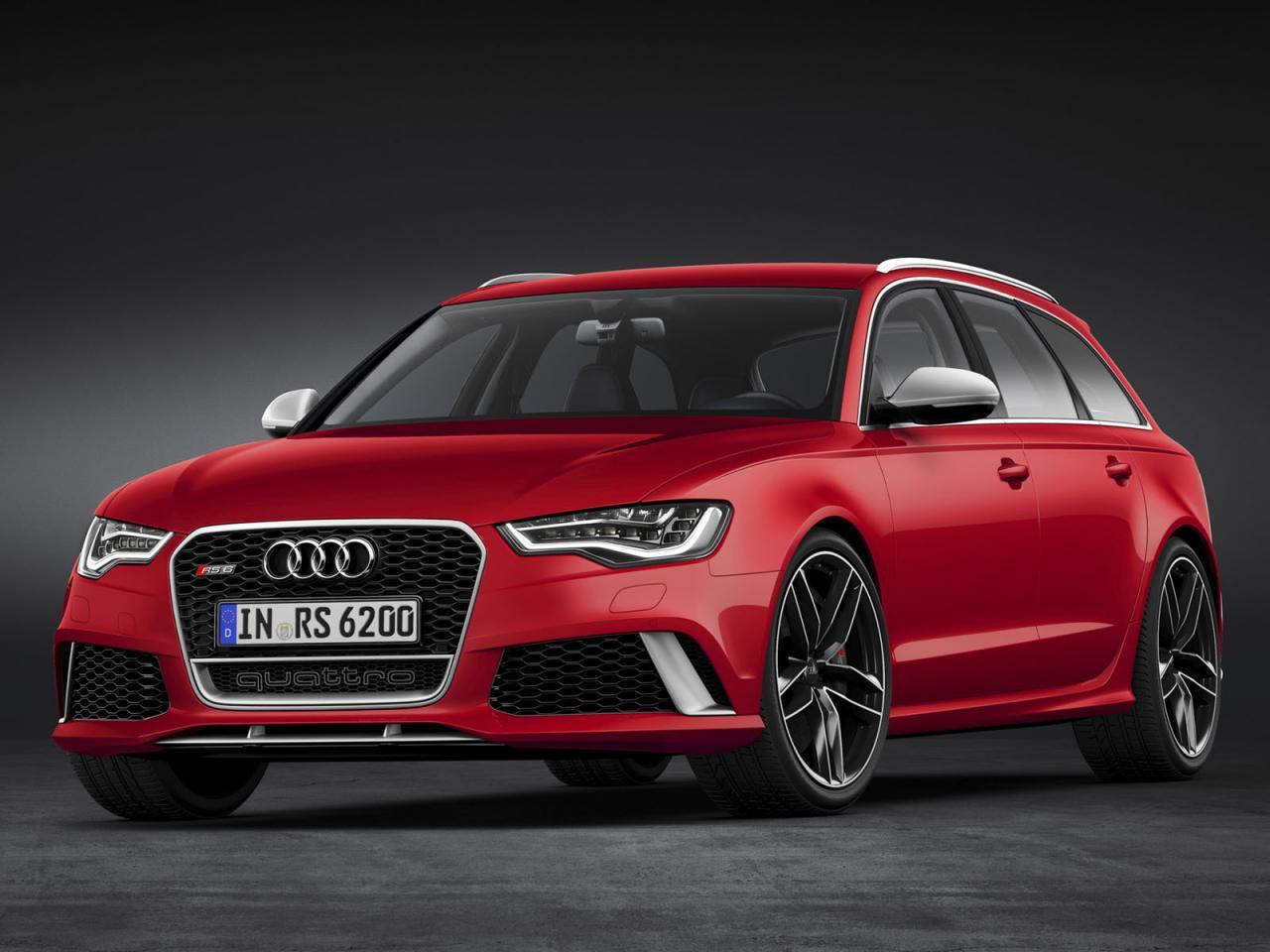 [Resim: Audi+RS6+Avant+1.jpg]