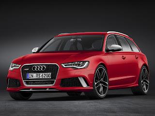 Audi+RS6+Avant+1.jpg