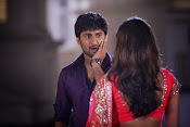 Aaha Kalyanam Movie Stills Gallery-thumbnail-4